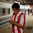 Atletico Madrid launch WhatsApp assistant to connect with fans - SportsPro Media