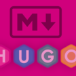 Now CommonMark Compliant! | Hugo