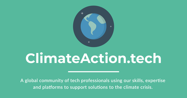 ClimateAction.tech