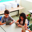K–12 Education's Top Tech Hurdles to Innovation