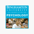PSYC473C - Industrial Organizational Psychology: 4. Organizational Structure on Apple Podcasts