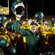 California high school competes for title after deadly fire | YourCentralValley.com