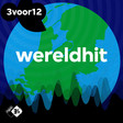 Wereldhit #1 | Podcast on Spotify