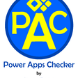 Power Apps Checker for XrmToolBox
