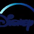 Disney+ als native macOS-applicatie te gebruiken dankzij gratis app