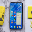 Xiaomi Redmi Note 8 Pro review: grote camera, kleine prijs - WANT