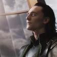 [VIDEO] Tom Hiddleston als Thor in oude beelden van Marvel - WANT