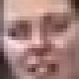 Ben ik deze 20x26 pixels?