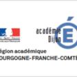 Réseaux sociaux en classe : un guide pour les professeurs ! – DANE Paris