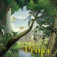 Le Voyage du Prince - sortie le 04/12