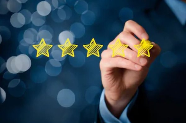 How to manage your school's online reviews - The Dos & Don'ts