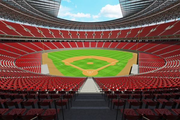 Adobe and MLB Team Up to Create the Next Generation of Analytical Talent