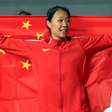 China plans sports business boost with industry investment fund - SportsPro Media