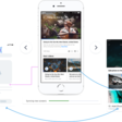 Engineer.ai launches its Builder Now platform for rapid app prototyping and building