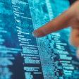 New York City Creates Chief Algorithms Officer Position