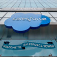 Salesforce Debuts New 'Einstein' A.I. Voice Assistant Features for the Workplace