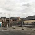 Dorpsraad vraagt inwoners de gemeente te bedanken voor bouw tien levensloopbestendige woningen