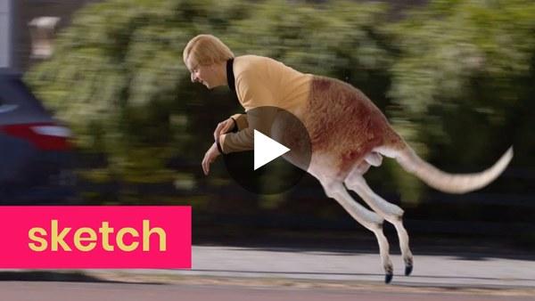 Tell Sell: Animal Mix van Klokko Medical Center in Roelofarendsveen (video)