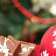 Kerstfair