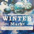 Wintermarkt in Huize Jacobus