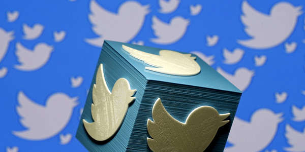 Twitter will make global privacy changes to comply with CCPA in 2020