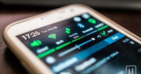 Vodacom hits back at data price report   eNCA