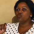 Myeni suing Outa for R8mn   eNCA