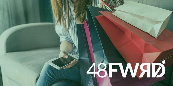 Für Kurzentschlossene: Kostenlos zum Future Retail Day