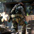 Call of Duty: Modern Warfare's Gunfight krijgt 1v1 en 3v3 - WANT