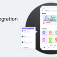 Status Dapp Integration Center