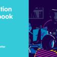 Design Animation Handbook - UI Animation Guide