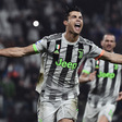 Ronaldo's soccer club Juventus now has a token that gives its over 400M fans voting power - The Block