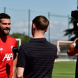 Liverpool become first sports team to launch YouTube membership - SportsPro Media