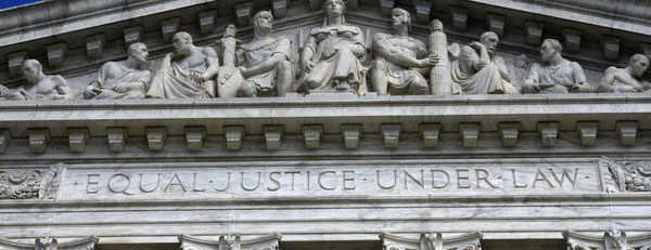 Supreme Court seems wary of disrupting Montana Superfund cleanup