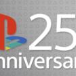De PlayStation viert zijn 25e verjaardag - WANT