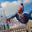 Nieuwe Spider-Man game zou in 2021 op de PlayStation 5 verschijnen