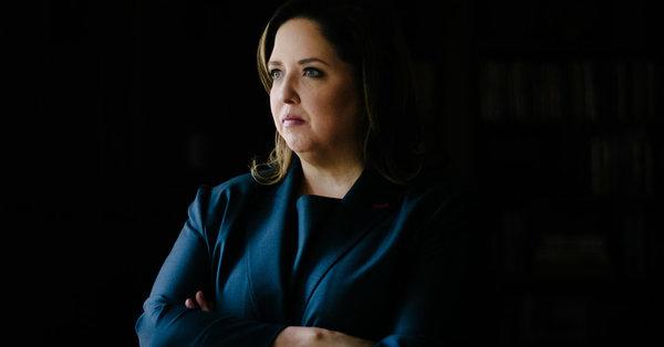 Sex Trafficking via Facebook Sets Off a Lawyer's Novel Crusade