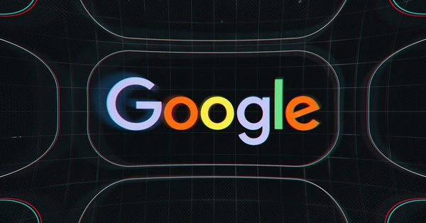 Genius sues Google over allegedly stolen song lyrics
