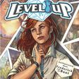 Boek: LevelUp - Level 21