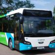 Bus door centrum verdwijnt definitief