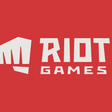 Riot Games to Pay $10 Million to Settle Gender-Discrimination Lawsuit – Variety