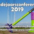 Oudejaarsconference Luid Kaag & Braassem 2019