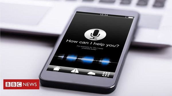 Why phones that secretly listen to us are a myth