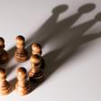 Erfolgsfaktoren für datengesteuertes Online-Marketing