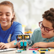 WEBINAR: Building STEAM Confidence and Creativity in Middle School