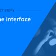 Strapi open source Node.js Headless CMS Strapi Interface Design - How we do