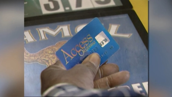 18,000 Fresno County residents to lose access to food stamps | abc30.com