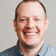 Code Story – E11: Eric Sharp, Degreed