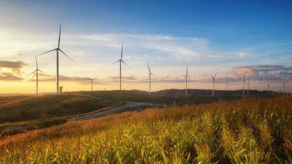 Montana utility regulator sets terms for $500 million wind farm near Rapelje