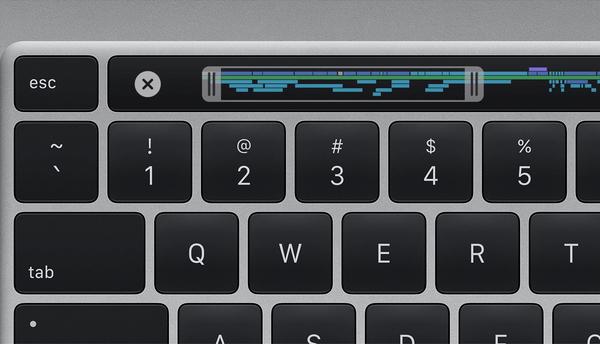 Apple erkent afsluitprobleem van 13-inch MacBook Pro's uit 2019 - WANT